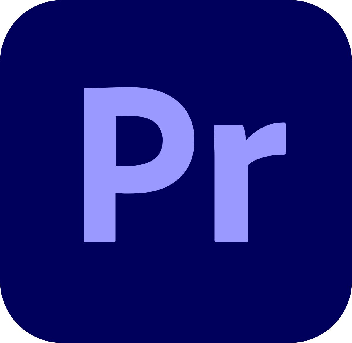 پریمیر پرو