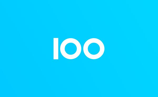 ترفند فتوشاپ : آموزش 100 ترفند Photoshop