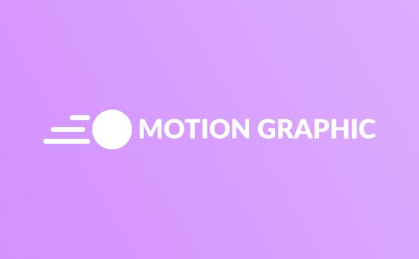آموزش موشن گرافیک افتر افکت (+30 پروژه)