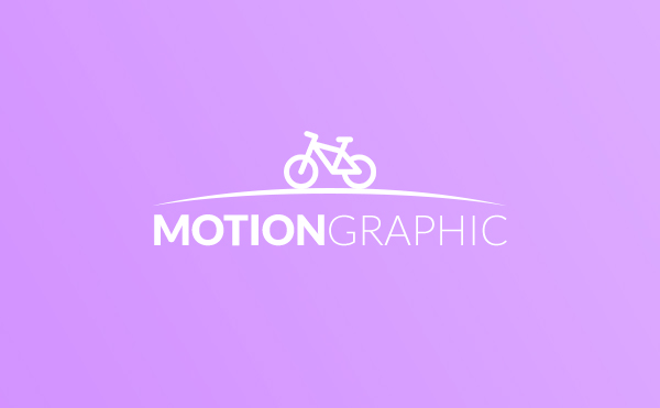 آموزش موشن گرافیک و انیمیشن سازی افتر افکت (10 پروژه 2D)
