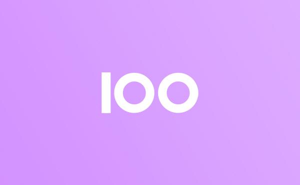 ترفند افتر افکت : آموزش 100 ترفند After Effects (رایگان)