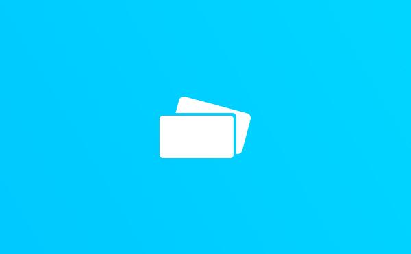 آموزش طراحی کارت ویزیت در فتوشاپ (2019)