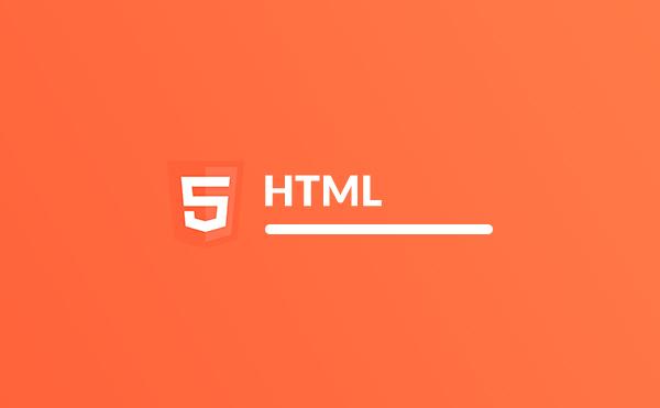 آموزش HTML پیشرفته (بیش از 30 ویدیو)