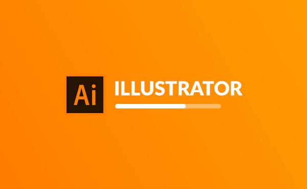 آموزش ایلوستریتور سطح متوسط (Illustrator)