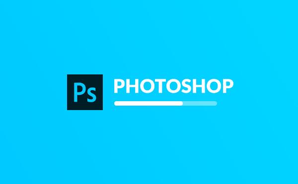 آموزش فتوشاپ سطح متوسط (Photoshop)