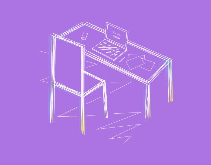 آموزش آنلاین یا حضوری؟ (پاسخ به 5 سوال کاربران)